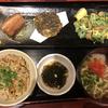 【食べログ3.5以上】横浜市西区みなとみらい五丁目でデリバリー可能な飲食店1選