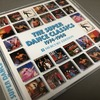 The Super Dance Classics 1974-1988 [9] Mercury Edition