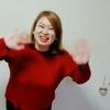 RSK山陽放送「国志と武田の土曜番長」にて「山原麗華の元気なナツメロ(爆笑)」が紹介されました!第2弾♡