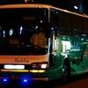 近鉄バス 8502