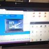 【自作PC?】フリーOSのUbuntuをインストールしてみた【ジャンク品修理】