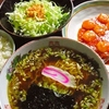 【オススメ5店】盛岡(岩手)にある中華料理が人気のお店