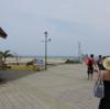 台北から日帰りビーチ【駅から徒歩で行けちゃう・福隆海水浴場】