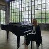 EXIDヘリンが新曲『Lonely』をリリース。韓国での音源は約2年ぶり!