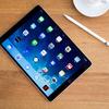 iPad 恐るべし