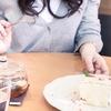 迷走する軽減税率。コンビニのイートインで飲食が禁止になる!?