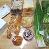5miche  サンクミッシュ  京都綾部市  おとりよせ  パン  洋菓子  アイシングクッキー  おうちで楽しむ「食」