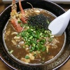 紅ズワイガニの鍋の食べ方 海老とホタテも入れて濃厚にしてみた!