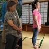 enjoy !🎵『自宅でトレーニング』