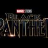 【予告編】マーベル映画「ブラック・パンサー」インフィニティー・ストーンが出てくる可能性【予想考察】