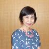 「たまたま」出演者、浅井要美さんインタビュー!