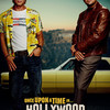 「ワンス・アポン・ア・タイム・イン・ハリウッド」(映画)を紹介します