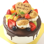 坂戸市で誕生日ケーキを買うなら!口コミで評判の美味しいケーキ屋さん2選