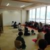 伝統文化こども教室◆茶道教室・お琴くらぶ合同発表会♪