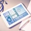 健康意識低い系のあなたにオススメ。スマホアプリで体重データ管理術!