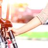 【バイト体験談】コスモ石油の評判・クチコミ|仕事内容や面接内容は?高校生可?服装・髪色は?