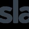 Slackにスレッド機能が追加されてますますSlackが嫌いになった件