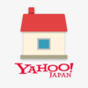 Yahoo!不動産 - 物件情報が検索できる無料アプリ♪