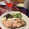 フィンランドの伝統的な食べ物〜レシピ付き〜