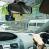 ドライブレコーダー、需要急上昇の実態と問題点