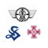 名古屋市内の女子校比較(南山女子、愛知淑徳、金城学院)