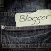 はてなブログを始めて2か月が経ちました〈1か月目・2か月目のアクセス数〉