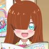 キラッとプリ☆チャン 第89話 雑感 虹ノ咲判定という自作自演で自分にご褒美ジュエルチャンスはクソワロタ。だって自分自身のデザインなんだもん!