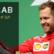 【F1ラボ】第7カナダグランプリの振り返り・DAZN