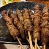 「すいとーと!」を片手にGo To トラベルで博多食べ歩き旅行してきた