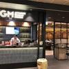 T2 TGM / チャンギ空港