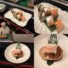 【人形町】喜寿司:やはり格が違う美味しさ