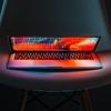 ARM「Mac」とTSMC「2nmプロセス」Aチップとの関連やいかに?〜Aチップを高性能Macに搭載できるのはいつ?〜