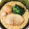 【対策】ダイエット中にラーメンを食べてしまった場合のリカバリ