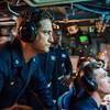 映画「ハンターキラー 潜航せよ」ネタバレあり感想解説と評価 今年ワースト級!艦長にカンチョーしたい気持ちでいっぱい