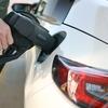 アメリカのガソリンスタンドでカードが使えない。クレジットカードの違いの問題
