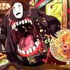 【2020ライト版2】笑えるコピペ パート36【最新】