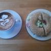 Georgine's Cafe