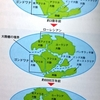 南極条約を世界に