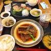 福岡天神で美味しいお魚ランチを食べるならここ!