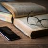 【電子書籍】「Kindle Unlimited」の30日間読み放題サービスを使ってみた【無料】