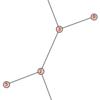 SageMathでグラフ理論