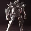 ROBOT魂   [SIDE AS] フルメタル・パニック!  Plan1055 ベリアル