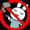 """マイブルー """"myblu""""で禁煙を成功させよう! ~禁煙できるオススメの方法~"""