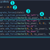Godot 玉転がし 09 「RigidBody Player Controller 2/2」