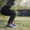 脚トレが苦手な方におすすめのトレーニング方法【筋トレ スクワット】