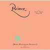 Mary Halvorson: Paimon The Book Of Angels Volume 32 (2017) ゾーンの曲に惹かれたのか、ハルヴォーソンに惹かれたのか