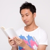 堀江貴文氏「多動力」を読んでみて非常に納得することが多かったので、印象に残った言葉8つをまとめておく!