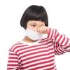 【花粉症には初期療法がおすすめ】いつから始めると良い?注意点は?