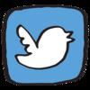 Twitterを利用して集客力をアゲる!世の中への露出経路をつくる考え方。