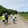 北海道マラソンサブ4に向けて~小出式練習法第2週目
